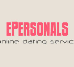 ePersonals