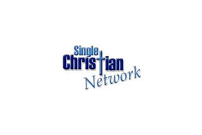 Single christian network